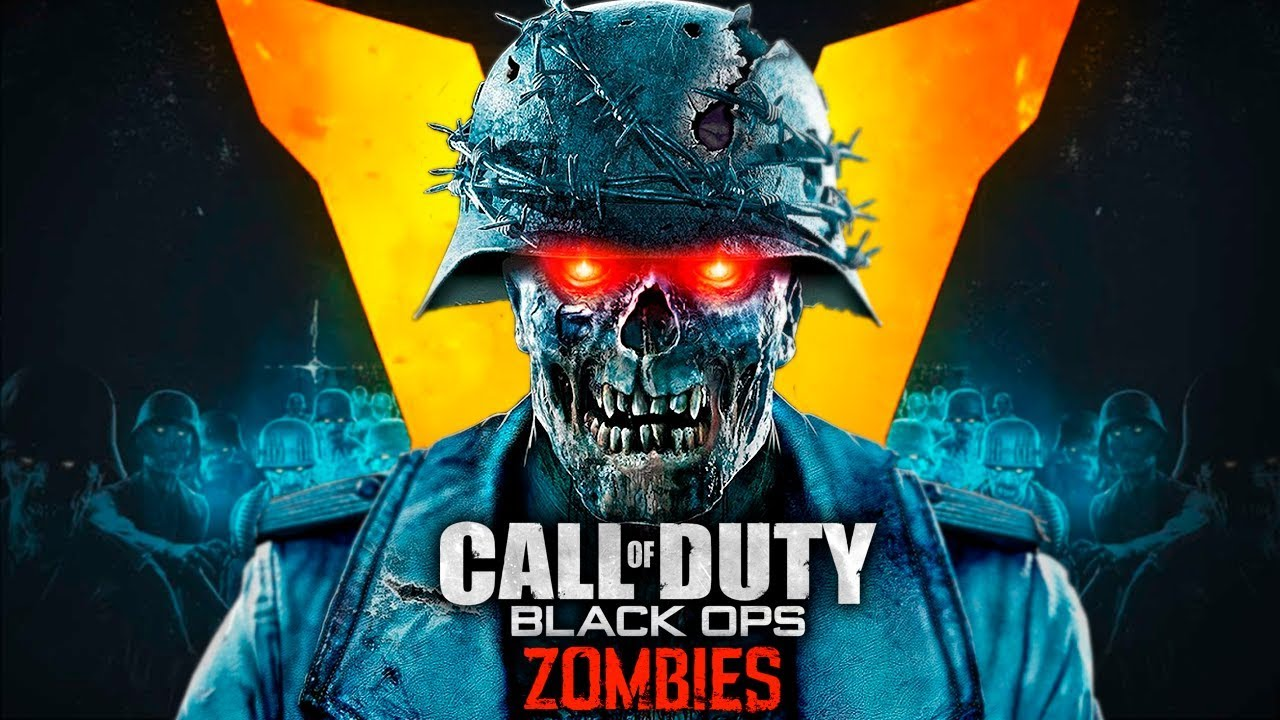 Youtube Video Statistics For Call Of Duty Black Ops 5 Zombies