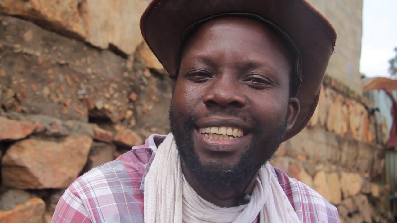 Download Yiino emboozi yakuzanyyira nga omusawo omugandda .@#kasirye johnbosco
