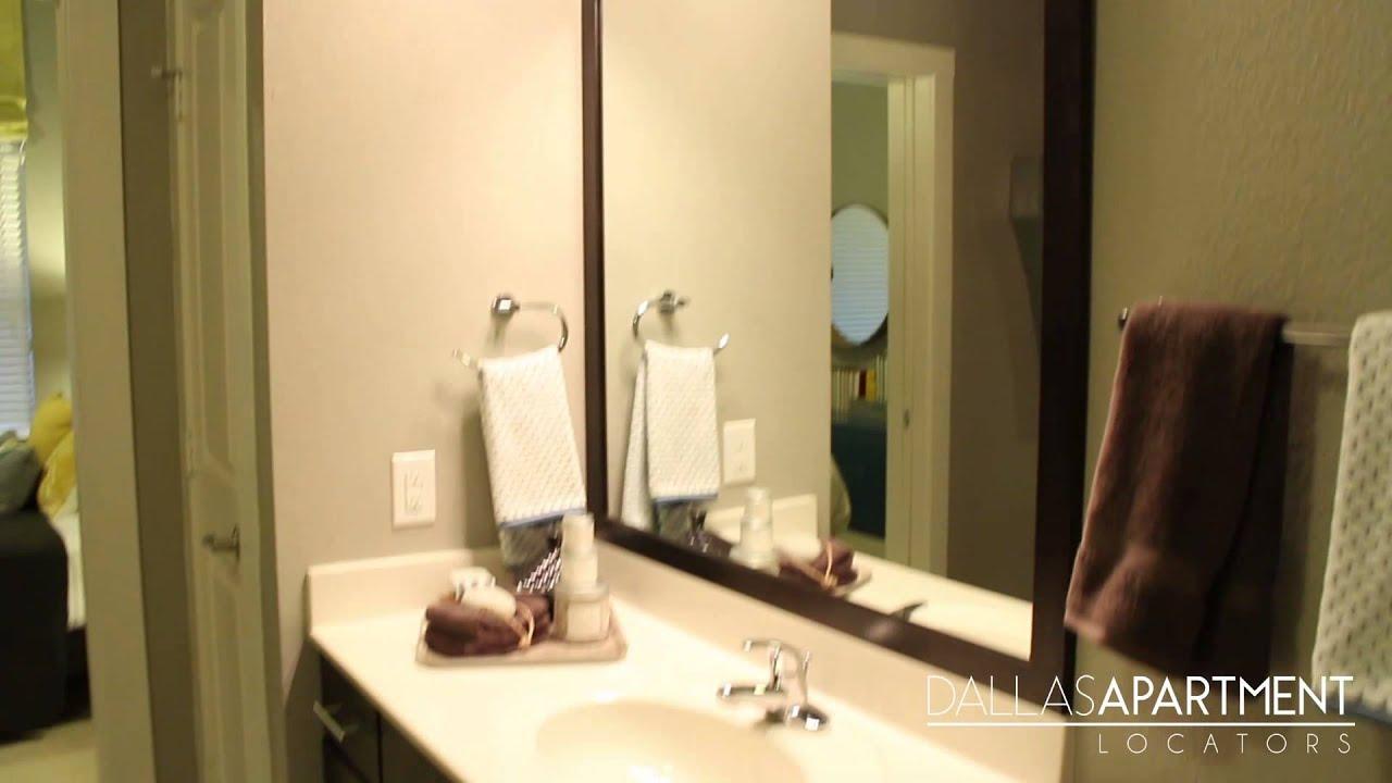 Moda Luxury Apartments Uptown Downtown Dallas Tx