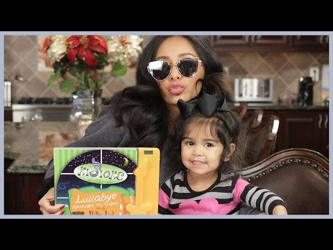 Snooki and Giovanna's Favorite Toys!