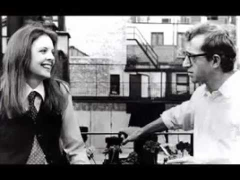 Woody Allen - The Horrible & the Miserable from YouTube · Duration:  41 seconds