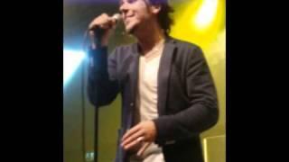 3JS - De stroom (live in Hoofddorp op 12-02-2011)