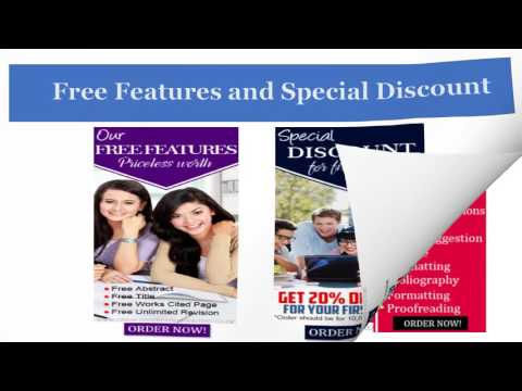 Cheap Dissertation and Essay Writing Services in UK