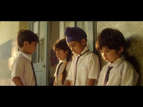 Yeh dosti hum nahi todenge || Back to school || The memories