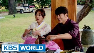 Save the Family | 가족을 지켜라 EP.123 [SUB : ENG,CHN / 2015.11.11]