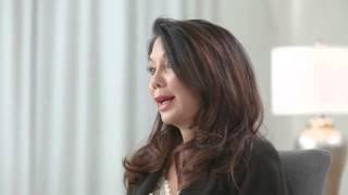 Ann Kaplan: RBC Canadian Women Entrepreneur Awards