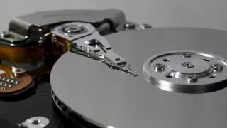 Data Recovery and Disk Repair Service Comparison Table 40
