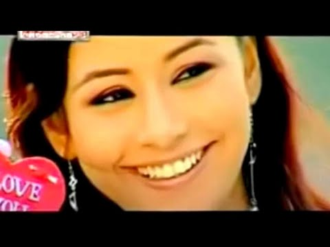 DO AAR DIAN DO PAAR DIAN | Most Romantic Popular Indian Punjabi Song With English Subtitles