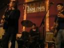 Matt Keating - Do In the Dark (live)