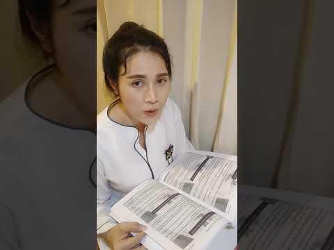 จรรยาบรรณนายหน้า30ข้อ จากโรงเรียนธุรกิจอสังหาริมทรัพย์ไทย