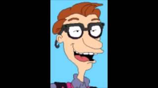 Drew Pickles Bloody Buttfuck Bdsm Gay Orgy Xxx