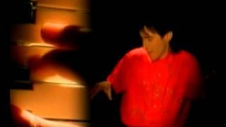 Chaz Jankel - Number One ( 12 Manhattan Mix ) HQ Video Mix By Sergio Luna