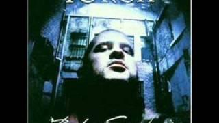 Torch (Feat. Eek A Mouse) - Auf der Flucht