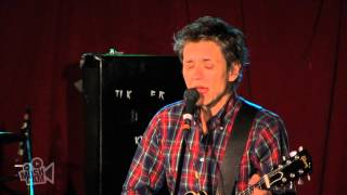 Dean Wareham  - Decomposing Trees (Live in Sydney) | Moshcam