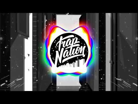 AWAY - Sleepwalker (DROELOE Remix)