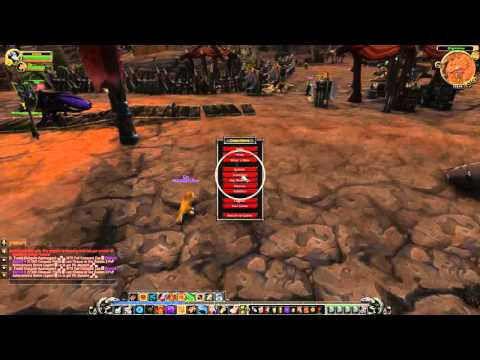 How To Enable Mature Language Filter In WOW