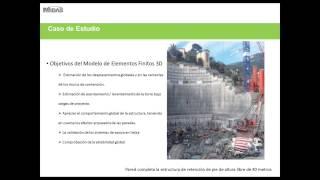 Intro al Análisis de Elementos Finitos para Aplicaiones en Geotécnica
