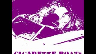Curren$y-Leaving The Dock (chopped & screwed by DJ johnny B