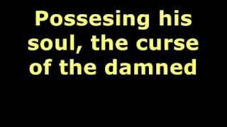 Hammerfall - Legion lyrics