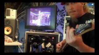Video Whores of Tijuana - Conspiracy of Achilles download MP3, 3GP, MP4, WEBM, AVI, FLV Juli 2018