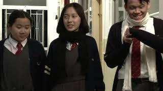 Publication Date: 2019-01-11 | Video Title: 鳳翎心攻計2