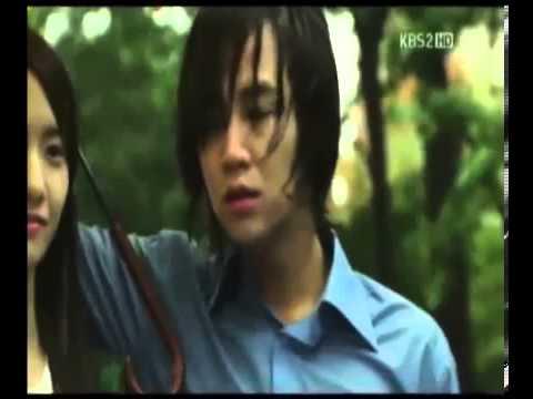 Asi Styla   Gurbet Gözlüm 213 Bomba Video Klip)