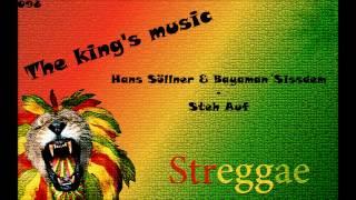 Hans Söllner & Bayaman´Sissdem - Steh Auf (Babylon)