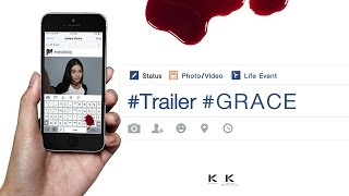 Download Mp3 Grace  Trailer  Eng Sub