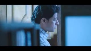 """الصياد - مشهد قوي لـ """" يوسف الشريف """" الموت مصيرنا كلنا إنما القتل حاجة تانية """" - الحلقة 18"""