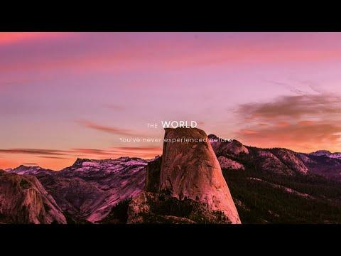 Samsung Onyx: Cinema LED Technology