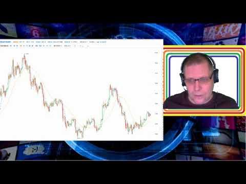 market report fri aug 31 2018