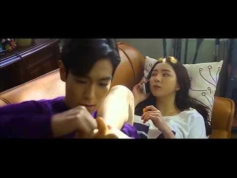 Shin Se Kyung Tazza 2