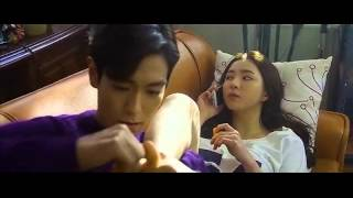 Video Shin Se Kyung Tazza 2 download MP3, 3GP, MP4, WEBM, AVI, FLV Maret 2018