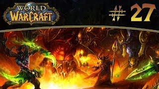 World of Warcraft #027 «» SUMPFLAND «» Let´s Play World of Warcraft