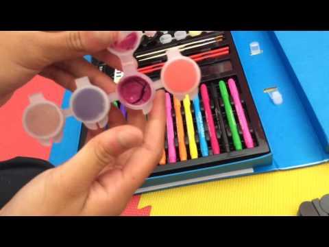 drawing-kit-(art-kit)