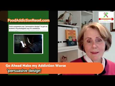 addiction to hook up sites