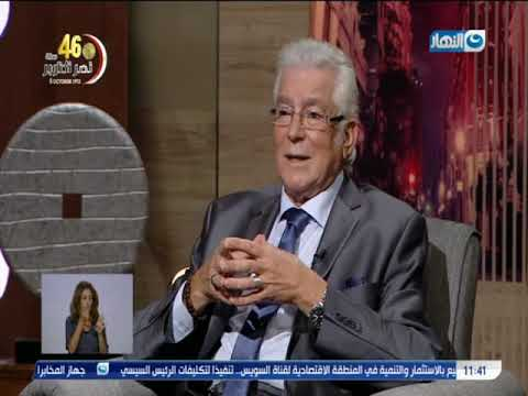 """راي صادم جدا لمحمود قابيل ف اعمال محمد رمضان """"واحد من الناس"""""""
