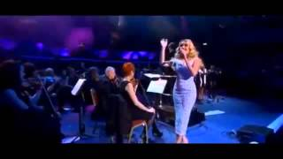 Paloma Faith - Taste My Own Tears (Live at The Royal Albert Hall)