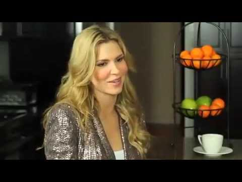 RHOBH Brandi Talks About Her Beef with Kyle - Celebrity Interview