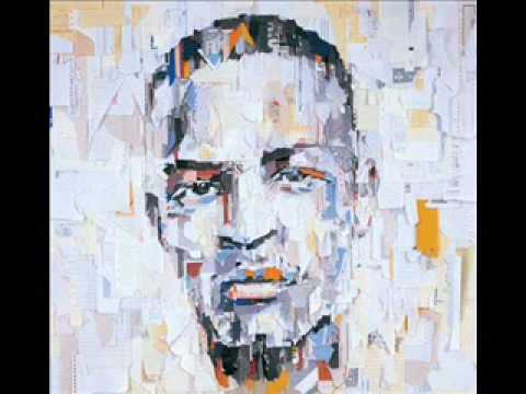 T.I. - Live Your Life feat. Rihanna + Rapidshare Download
