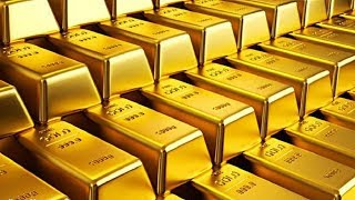 Download Extreme Amazing Casting Gold Melting Process And Casting Bullion At Work Mp3 and Videos