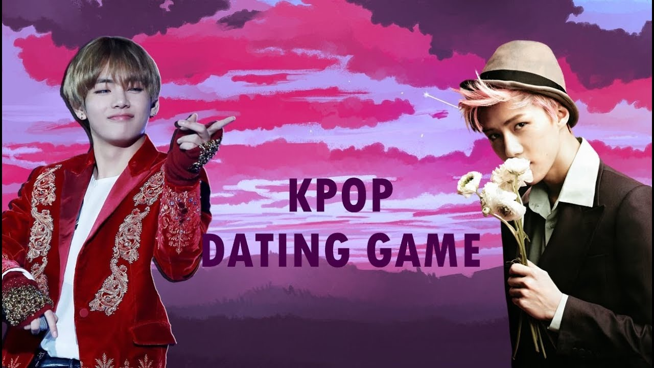 www.cherryblossom.com aasi alainen online dating