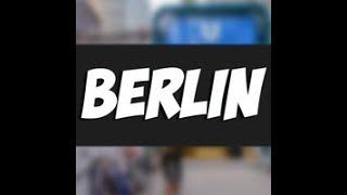 Доска бесплатных объявлений №1 в Берлине- 1Berlin.ru(, 2015-08-08T20:42:18.000Z)