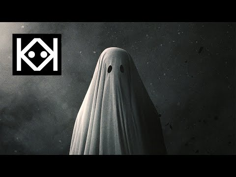 A Ghost Story Soundtrack OST (2017) - After You're Gone