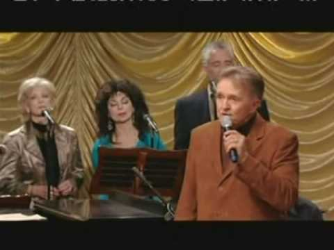 Bill Anderson - Cold Hard Facts Of Life