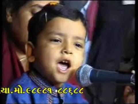 Awesome performance of shivam singh