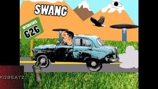 DoZay - Swang [New 2015]