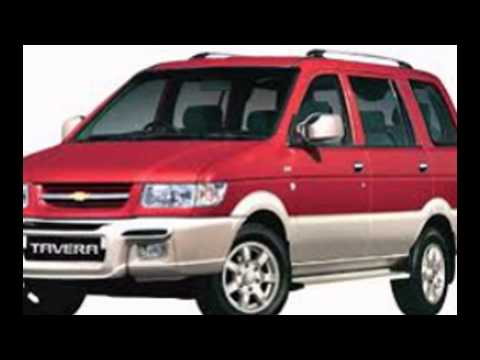 Best SUV car models in India 2016