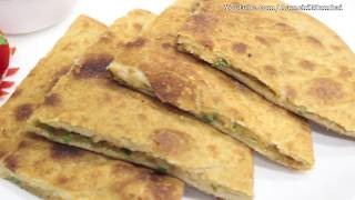 Baixar KING of PARATHA | 150 Types of Paranthas made in Pure Desi Ghee | Indian Street Food