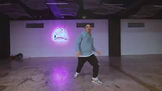 ZERØ Studio PH | Chase The Money - E40 Ft. Quavo, Roddy Ricch, A$AP Ferg, Schoolboy Q by Von Asilo